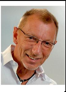 Rainer Breidling